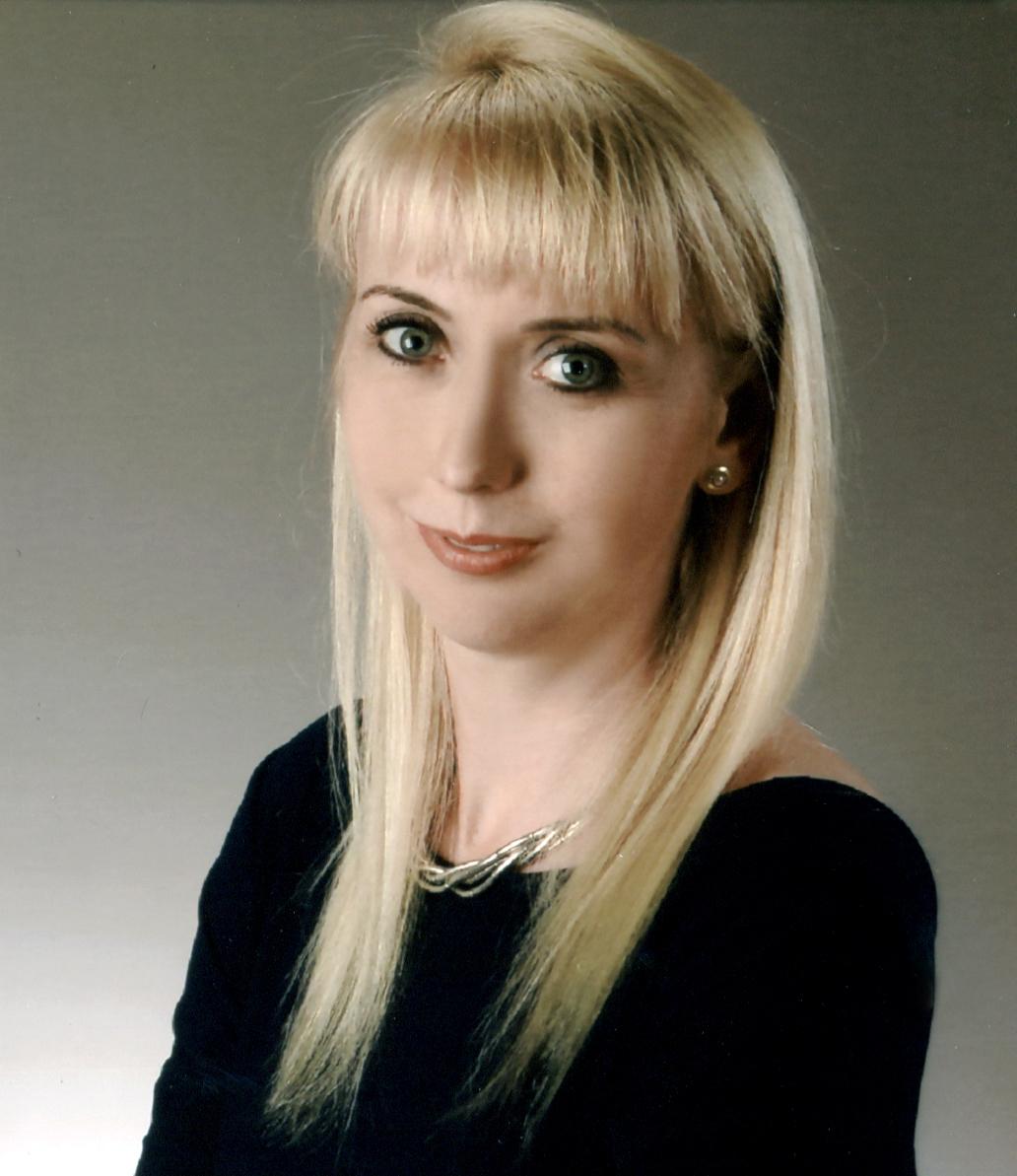 Kierownik dr hab. Joanna Marszałek-Kawa, prof. UMK