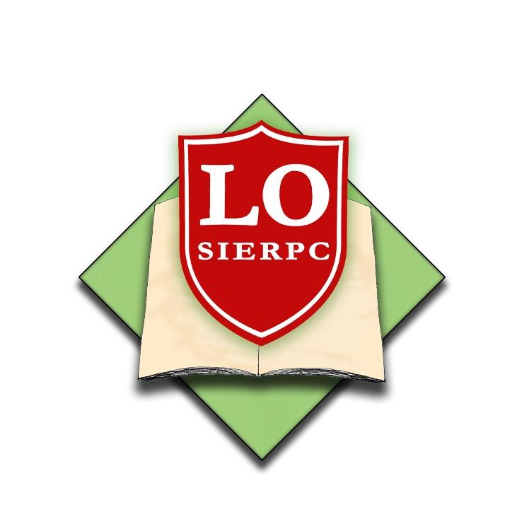 logo LO w Sierpcu